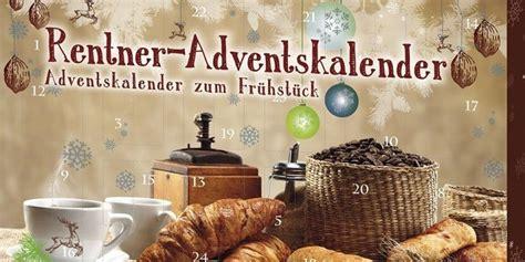 adventskalender fuer erwachsene weihnachts city