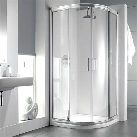 design inspiration pontyclun brilliant 10 beautiful bathrooms twyford inspiration