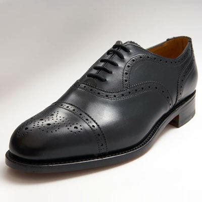 oxford shoes style guide style guide examining the oxford shoe