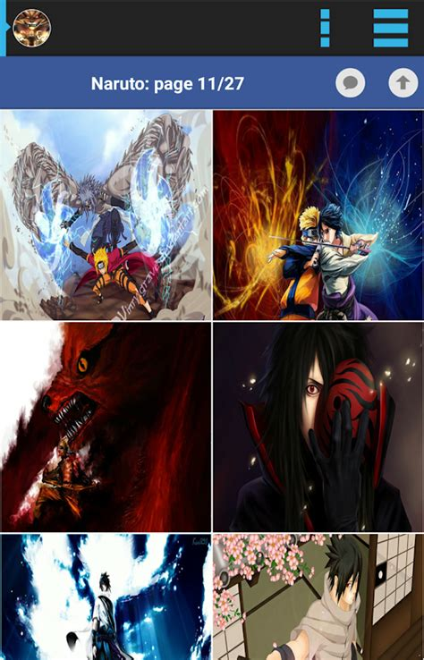 tempat download wallpaper anime android full anime wallpaper android apps on google play