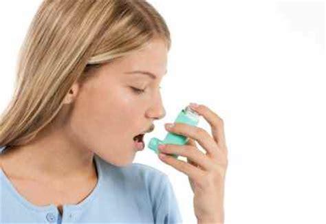 Obat Herbal Sesak Nafas Karena Alergi pengobatan sesak napas secara alami goldg biz