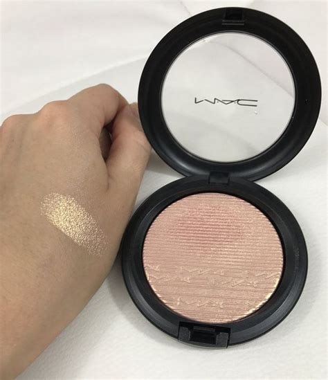 Mac Highlighter the 25 best mac highlighter ideas on mac
