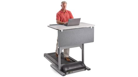how to privacy shields for desks modern lifespan privacy shield for treadmill desk zuri
