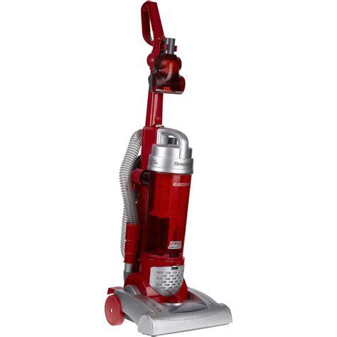 Vacuum Conditions Hoover Br2202 Hepa 2200w Bagless Upright Vacuum
