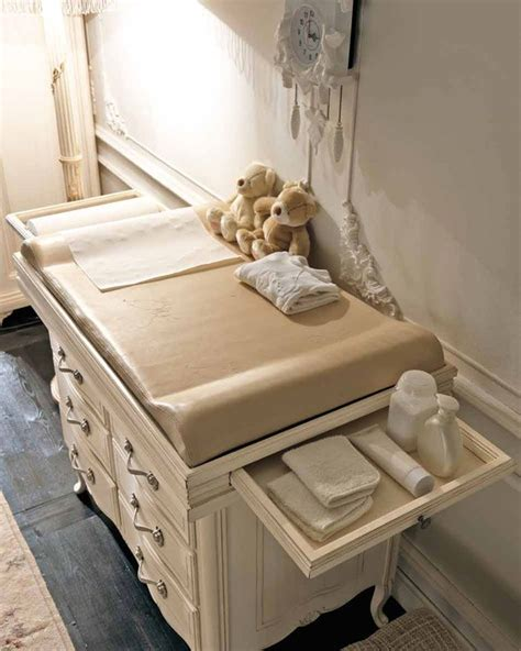 baby chest of drawers with changing table 17 best images about baby rooms ideas on