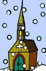 imagenes animadas de iglesias gifs animados de iglesias gif de iglesia imagenes