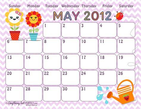 printable turkey calendar pieces 17 best images about calendar pieces on pinterest