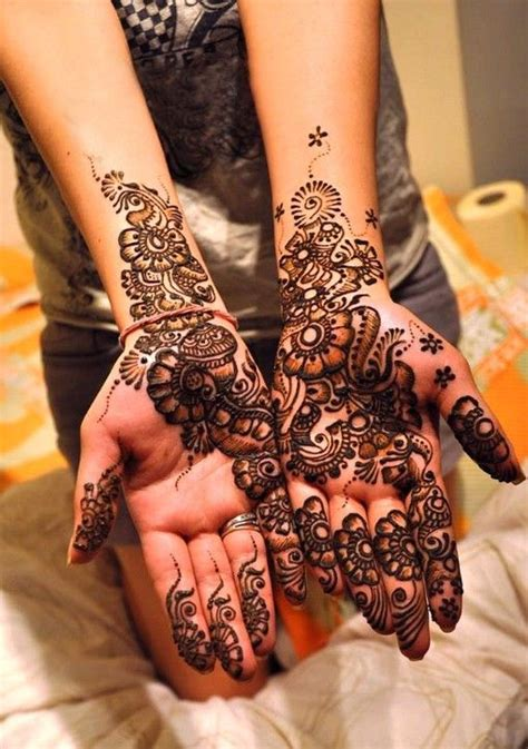 henna tattoo greenville sc 99 best body and soul images on pinterest black history