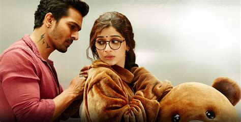 biography of film sanam teri kasam sanam teri kasam movie fame actress mawra hocane latest