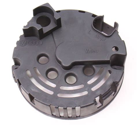 alternator  cover   vw jetta golf gti mk beetle  valeo