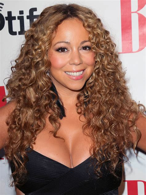 hairstyles for curly hair at work easy curly hairstyles you can wear to work fave hairstyles