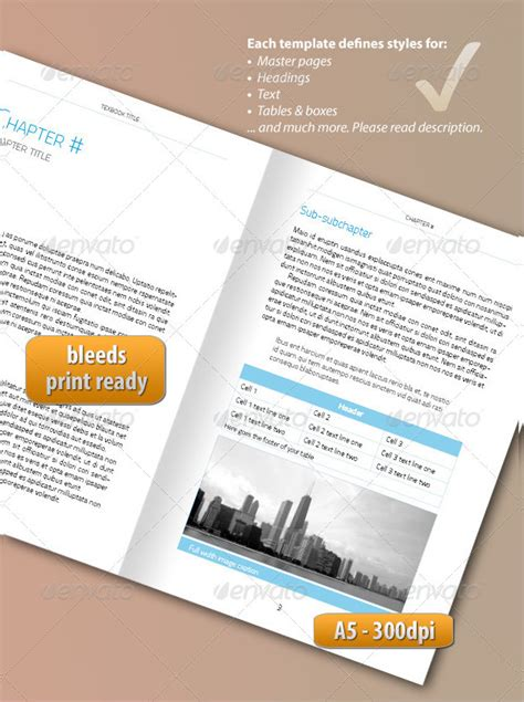 ebook format design 27 ebook templates psd ai eps indd vector format