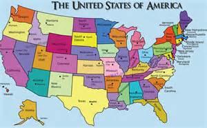 us map state location quiz amerika haritası