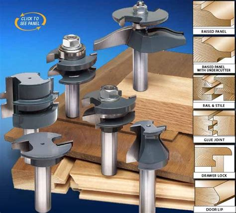 router bits for raised panel cabinet doors best 25 raised panel router bits ideas on pinterest