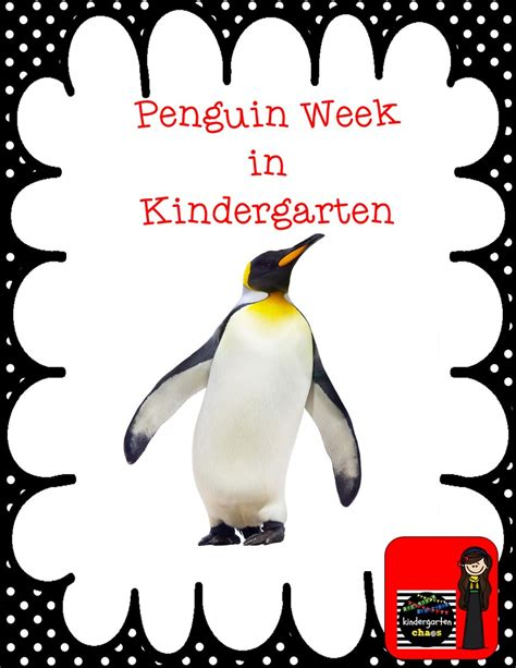 a penguin a week penguin no 2020 the gold rimmed spectacles by giorgio bassani penguin week in kindergarten kindergarten chaos