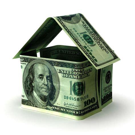 another housing bubble another housing bubble maybe something worse redtea news