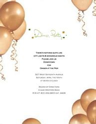 free dinner invitation templates for word dinner invitations templates clip wording