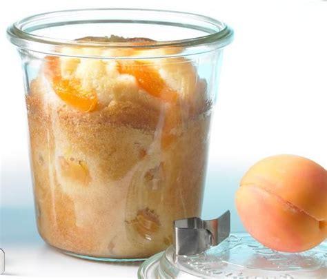kuchen im glas dr oetker 25 beste idee 235 n kuchen im glas op