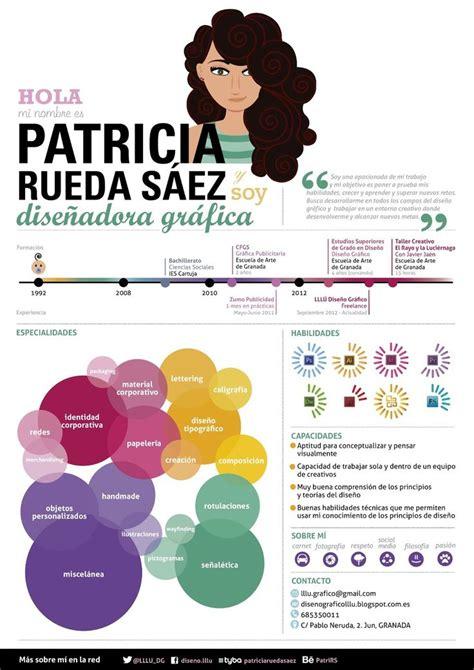 Plantillas De Curriculum Vitae Diseño Grafico Las 25 Mejores Ideas Sobre Dise 241 O Curr 237 Culum Creativo En Dise 241 O Creativo De Cv Cv