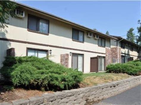 Spokane Appartments by Spokane Apartments For Rent In Spokane Apartment Rentals