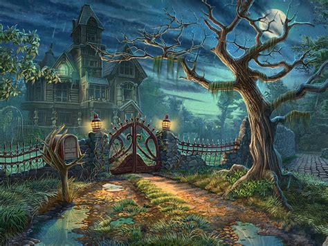 edgar allan poe house of usher dark tales edgar allan poe s the fall of the house of usher collector s edition