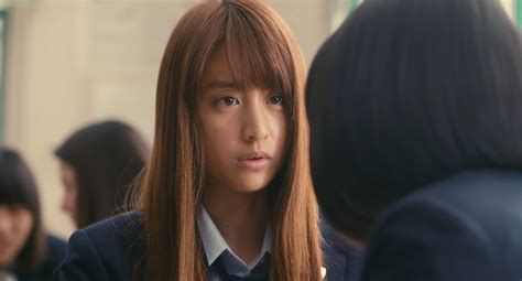 peach film 2017 peach girl 2017 1080p bluray x264 dts wiki 9 9 gb