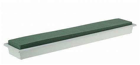 kerzenhalter für schmale kerzen blumen gestecke f 195 188 r den tisch