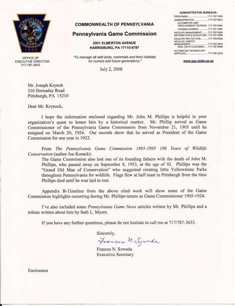 Employment Verification Letter Commission Letter Of Verification Free Printable Documents
