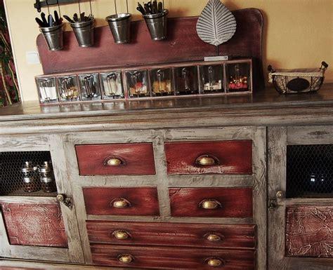 d 233 coration cuisine laboratoire