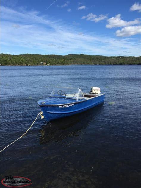 boat motors nl boat motor trailer mount pearl newfoundland