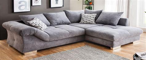 guenstige sofas couches kaufen jetzt im roller  shop