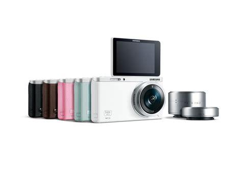 nx samsung samsung nx mini test complet appareil photo num 233 rique