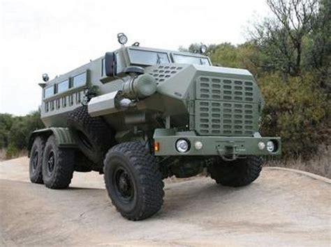 mahindra army vehicles mpvi mahindra defence land systems mine protected vehicle
