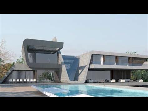 ronaldo house cristiano ronaldo house in england youtube