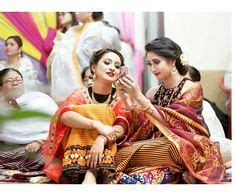 Court marriage manipuri movie mami