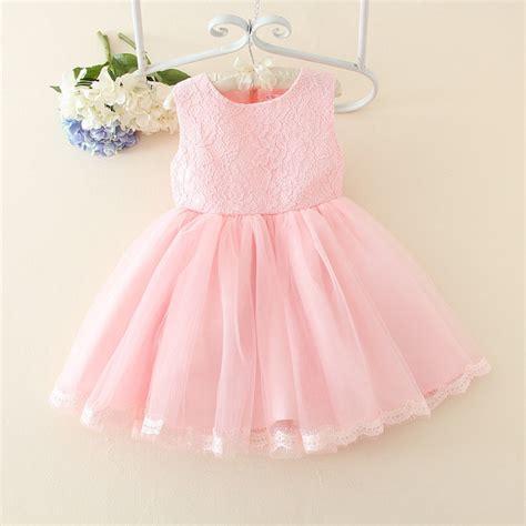 Celana Panjang Anak Tul Tul Ukuran M Pakaian Anak Grosir Harga Murah aliexpress beli 2016 desain baru bermerek bunga gadis