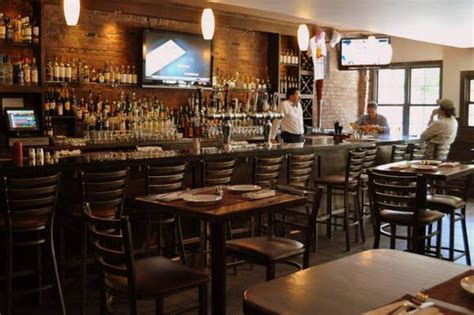 White Ale House by S Ale House In White Plains Ny 10605 Silive