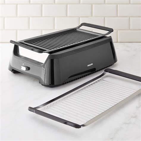 Kitchenaid Parts Perth Flat Top Grill For Sale 36 Inch Stainless Steel Griddle