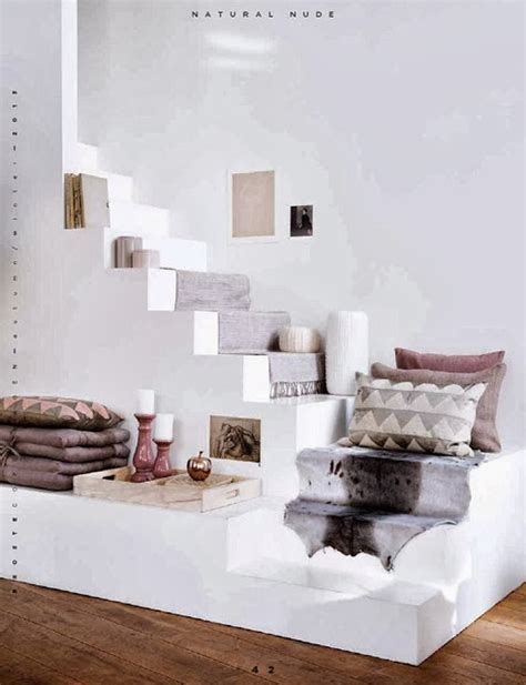 Home Sweet Home Decoration nos inspirations pour une d 233 co cocooning visitedeco