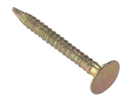 nails staples pty plasterboard nails 30 mm 15 kg valint pty ltd