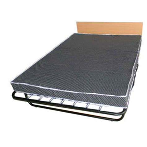 full size rollaway bed   adults fcomfs