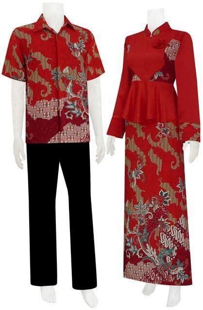 Dress Hoodie Mickey Baju Murah Murah Modern Kualitas Oke pakaian model indonesia 2014 hairstylegalleries