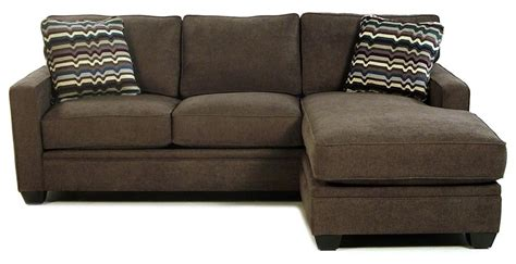 Reversible Sectional Sofa Chaise Reversible Chaise Sofa Caprice Sofa W Reversible Chaise Rotmans Sectional Thesofa