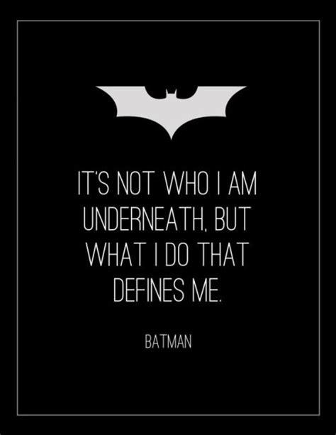 batman wallpaper why do we fall batman quotes why do we fall wallpaper google search