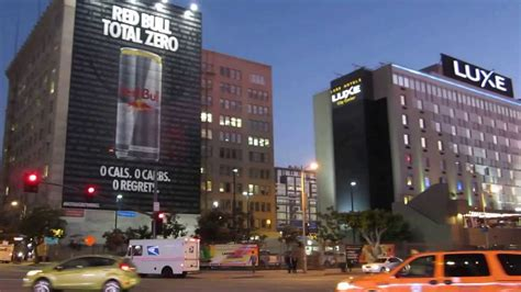 Los Angeles Hotel Luxe 4245 by Luxe Hotels Los Angeles 2018 World S Best Hotels
