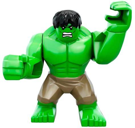 imagenes png lego image hulk cgi png lego super heroes wiki fandom