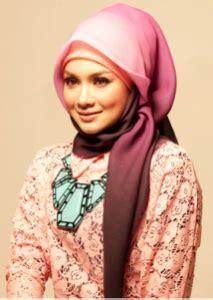 Jilbab Syari Gotik Overdeck Overdex kerudung model terbaru syar i gotik overdeck tongkat ajimat madura