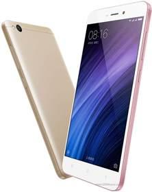 Xiaomi Redmi 4a Xiaomi Redmi 4a Pictures Official Photos