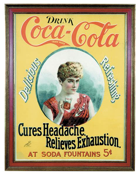 top 5 most expensive coca most expensive coca cola collectibles top 10 ealuxe