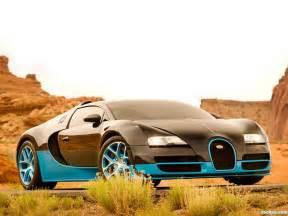 Drift Bugatti Fotos De Bugatti Veyron Grand Sport Vitesse Drift